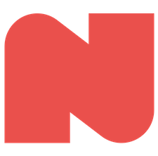 Nurama